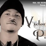 Victor Pedro – Throway (Prod by Mystro)