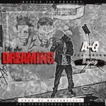 A-Q – We Are Dreaming ft. Sojay