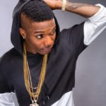 Wizkid – Joy + Bombay ft. Phyno