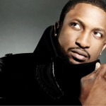 VIDEO: 'Michael Jackson Featuring Darey' – Darey Reveals The One Collaboration He Wants