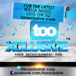 "SPANKING NEW: tooXclusive Debuts It's Top10 Music Chart ""READERS CHOICE"""