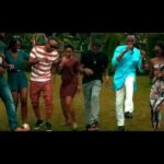 VIDEO: Skuki – Gbemileke ft. Shizzi