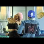 VIDEO: Mayano – Bamisoro ft. Skales