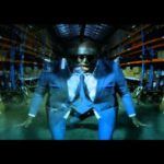 VIDEO: Sammie Okposo – No Wahala, Only Halelluyah