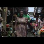 VIDEO: Aramide – Feeling This Feeling