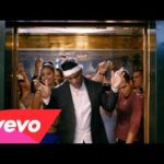 VIDEO: Burna Boy – Don Gorgon (Teaser)