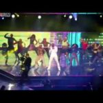 VIDEO: Davido Performing @ MAMAs 2014