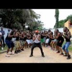 VIDEO: Fally Ipupa – Original