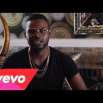 VIDEO: Falz – Road to Wazup Guy (Documentary)