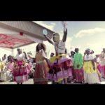 VIDEO: Omawumi – Megbele