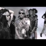 VIDEO PREMIERE: Shaydee – Won Gbo Mi ft. Wizkid