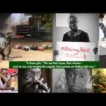 VIDEO: 2face – Break The Silence ft. Sound Sultan, Essence, Joe El, Machel Montano & More