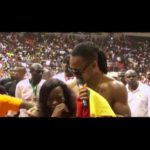 VIDEO: Flavour – I'm For Real