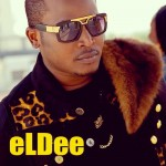 "Rapper, Eldee 'Shoots Himself In The Leg"" After Criticizing Yahoo Boys & Their Supporters"