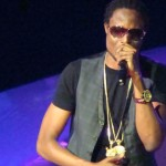 Faze Reveals What He Did About 2Baba, Blackface Fight
