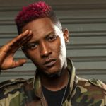 Jesse Jagz To Drop New Single On Birthday