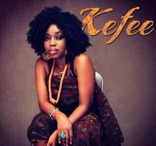 kefee-is-dead
