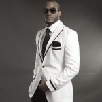 'I Made Shallow Music Because Of My Fans' – Lynxxx