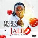 M3Riss – Jalilo (Prod by Popito)