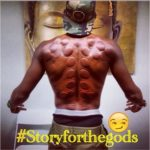 Olamide – Story For The gods (Prod by Young John)