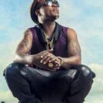 Video: 'If A Peaceful Person Like Myself Can Be Beaten Up, What Will Happen To Others' – Oritsefemi On Quilox Fight