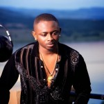 I Intentionally Went Silent For A While So As To Rediscover Myself – Sean Tizzle Reveals He Is Coming Back Better