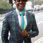 """I Am Having A Very Spectacular Album Presentation "" – Sound Sultan On 7th Studio Album"