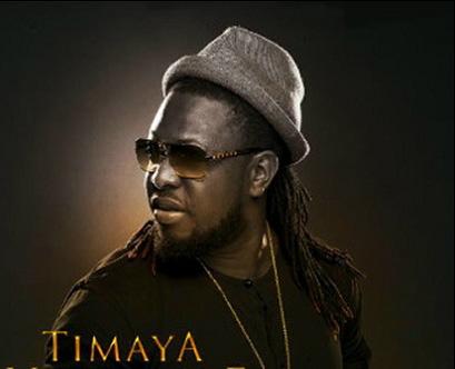 timaya-upgrade_edited
