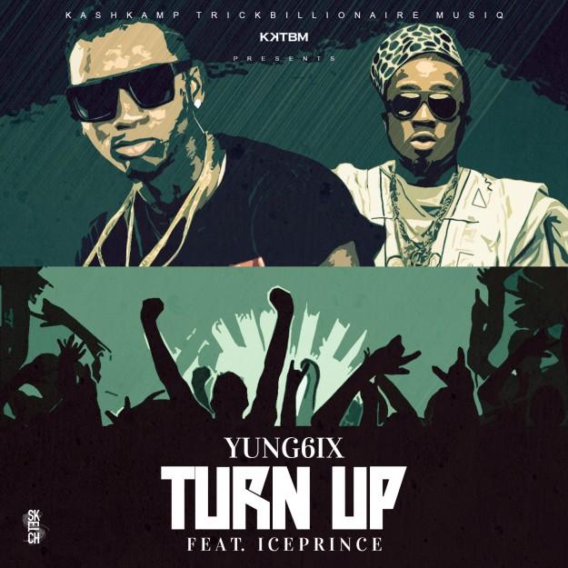 turn-up-625x625