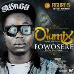Olumix – Fowosere