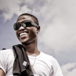 MUST READ: Vector Pens Open Apology Letter To YSG Entertainment