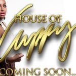 "Dj Cuppy Announces Upcoming Compilation ""House Of Cuppy"""