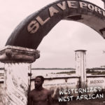 Aristokrat Records Presents: Mojeed – Westernized West-African (Mixtape)