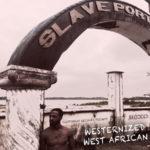Aristokrat Records Presents: Mojeed – Westernized West-African (Mixtape)