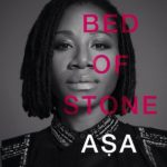 Asa – The One That Never Comes + Satan Be Gone