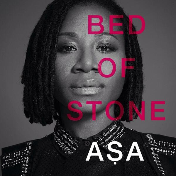 Asa-Bed-of-Stone-Art