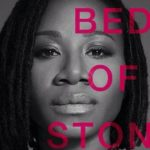 Asa – Bed Of Stone (Album Art + Tracklisting)
