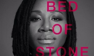 Asa.Bed.of.Stone.Art