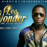 Leo Wonder – Brain Touch