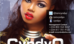 CyndyO - LoveMe Plenty-Art-tooXclusive.com