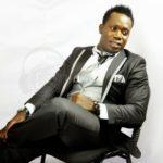 Duncan Mighty Set To Drop Fifth Studio Album
