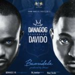 VIDEO: Danagog – Bamidele ft. Davido (Teaser)