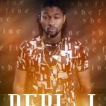 Debi J – She Fine (Prod by Otee Beatz)