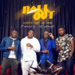 DJ Spicey – Ball Out ft. CDQ, Skales & Hakym (Prod by Masterkraft)
