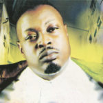 Throwback: Eedris Abdulkareem – Mr Lecturer