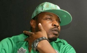"""Buhari Is Mentally & Physically Weak"" – Eedris Abdulkareem Slams President Buhari"