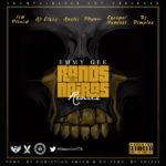 Emmy Gee – Rands & Nairas (Remix) ft. Phyno, Ice Prince, AB Crazy, Anatii, Cassper Nyovest & DJ Dimplez