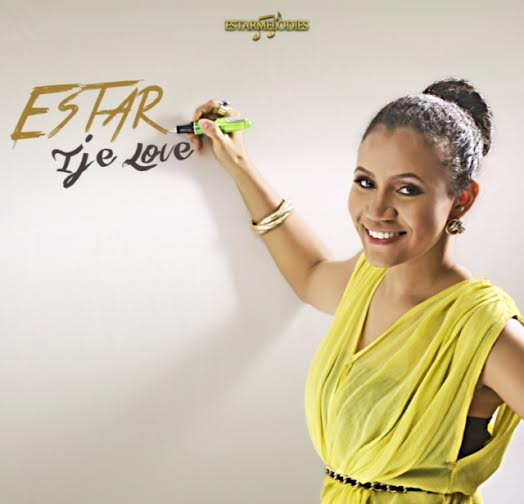 Estar-Ije-Love-Art-tooXclusive.com
