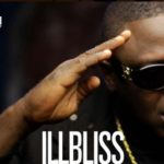 REVIEW : iLLBliss – Position of Power (Vol. 2) EP