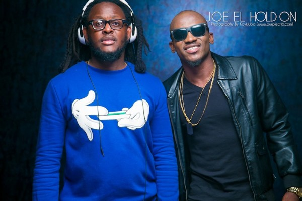 Joe-EL-ft-2Face-Hold-On-Photography-by-kayode-Ajayi-Kaykluba-www.tooXclusive.com (2)